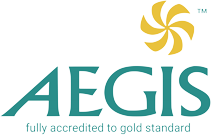 AEGIS Gold Standard